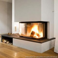 Here are the Kamin Wohnzimmer Ideas. This post about Kamin Wohnzimmer Ideas was posted under the Wohnzimmer category. Home Fireplace, Modern Fireplace, Fireplace Design, Fireplaces, Modern Interior Design, Modern Decor, Interior Architecture, Home And Living, Furniture Design