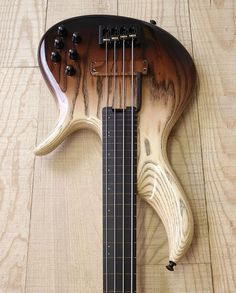 F Bass – Vertical Brown Burst – Tag a friend who needs to see this… – Guitar Ideas Learn Bass Guitar, Fender Bass Guitar, Bass Guitar Lessons, Acoustic Guitar, Guitar Art, Custom Bass Guitar, Custom Guitars, Ukulele, Guitar Exercises