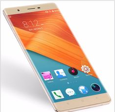 android mobile phone smartphones Quad Core WCDMA 3G 8gb cheap smartphone – ZAZA 49