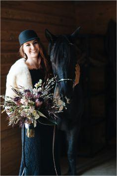 Boise, Idaho Wedding Photographer, Stephanie Mballo
