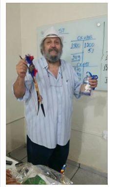 Grande Mestre ICMS de Goiás https://www.facebook.com/MBAdoIPOG/posts/1377289735669119