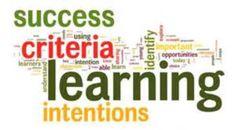 Teacher Clarity: A Potent Yet Misunderstood & Often Abused Teaching Strategy
