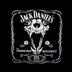 Jack Daniels - Google Search
