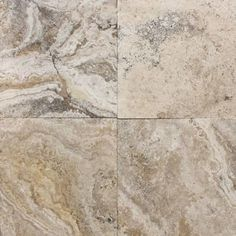 Learn more about Armstrong Caria Travertine - Warm Latte and order a sample or find a flooring store near you. Vinyl Wood Planks, Vinyl Sheet Flooring, Vinyl Flooring Kitchen, Wood Plank Flooring, Flooring Store, Stone Flooring, Kitchen Floor, Kitchen Vinyl, Travertine Tile Backsplash