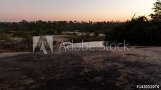 Stock Footage of A static timelapse shot from a luxurious African lodge with a private swimming pool at dawn, just before sunrise framed by granite rocks in the foreground. Explore similar videos at Adobe Stock Before Sunrise, Stock Video, Stock Footage, Granite, Dawn, Swimming Pools, Adobe, Rocks, Shots