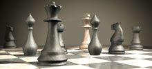 Photo about Chess board on a dark background. Image of achievement, business, failure - 1950754 Dark Backgrounds, Popular Culture, Chess, Stock Photos, History, Foreign Exchange, Image, Board, Gingham