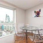 https://www.realestatexchange.co.uk/properties/comprare-casa-a-londra-whitechapel-high-street-aldgate-east-londra-e1/?lang=it