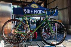 Inside the 2015 Bike and Beer Festival | The Radavist