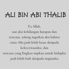 Beautiful Quran Quotes, Quran Quotes Love, Quran Quotes Inspirational, Quotes About Allah, Motivational Quotes, Quotes Sahabat, Words Quotes, Couple Quotes, Famous Quotes