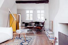 matto ja makasiini-ikkuna2