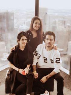 Latest photos of Sonu Kakkar Neha Kakkar Dresses, Sonu Kakkar, Snapchat Picture, My Only Love, Bollywood Actors, Female Singers, Indian Dresses, Photo Sessions, Insta Saver