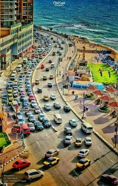 Taxi or Car - Fairy Queen Travel Alexandria City, Alexandria Egypt, Egypt Tourism, Egypt Travel, Modern Egypt, Visit Egypt, Valley Of The Kings, Pyramids Of Giza, Luxor Egypt