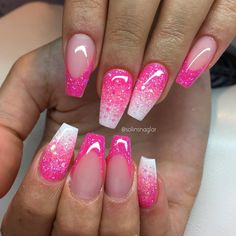 28 Beste Afbeeldingen Van Nails Pretty Nails Gorgeous Nails