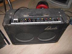 Keyboard Hohner GP 98 in Bayern - Megesheim   Musikinstrumente und Zubehör gebraucht kaufen   eBay Kleinanzeigen