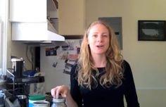 Superfoods Part I - Katie Bressack