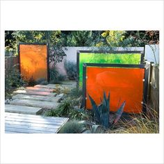 1000 Images About Acrylic Residential Enclosures Fencing
