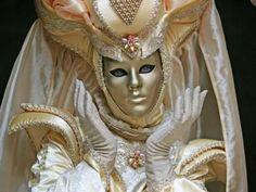 mascaras-carnaval-veneza (30)