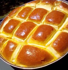 Pizza Pastry, Bread Art, Homemade Candles, Greek Recipes, Brunch Recipes, Hot Dog Buns, Delicious Desserts, Bakery, Food And Drink