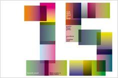 Leonardo Sonnoli - TypeSHED11