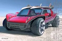 Buggy pics - Page 4 - Cut-Weld-Drive Forums Vw Beach, Beach Buggy, Vw Dune Buggy, Dune Buggies, Combi Wv, Sand Rail, Mens Toys, Vw Cars, Unique Cars