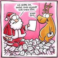 bild-www-nicht-lustig-de
