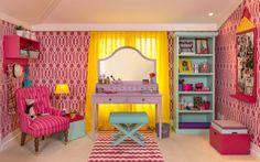 07-quartos-de-sonhos-para-casais-criancas-e-bebes-sao-tema-de-mostra-em-sp