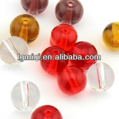 more than 20000 kinds Cheap Glass Beads $0.1~$3