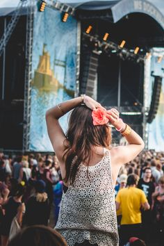 #ravenectar #edm #rave #festival #bass #plur #love
