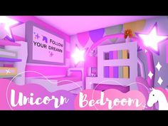 59 Best Roblox Adopt Me Images In 2020 Roblox Cute Room Ideas