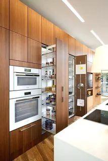 Kitchen cabinets, refacing kitchen cabinets і luxury kitchen design. Home Decor Kitchen, Kitchen Cabinet Design, Kitchen Cabinets, Modern Kitchen, Kitchen Room Design, Kitchen Style, New Kitchen Cabinets, Kitchen Renovation, Kitchen Design