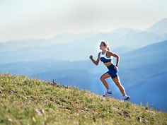 Running Coach Answers Beginning Runners 3 Most Common Questions http://www.active.com/running/Articles/Running-Coach-Answers-Beginning-Runners-3-Most-Common-Questions.htm?cmp=23-400-5
