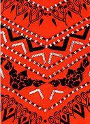 Anhha embroideries