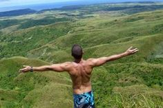 20 Selfies You Must Take on Guam - The Guam Guide