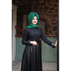 Pinar Sems Dress Price 100 Euros For order www.modaufku.com #modaufku #modaufkuhijab #tesettür #hijab #hijabfashion #islamic #hijabi #hijaber #dress #abaya #elbise #abiye #pudra #annahar #pınarsems #gamzepolat #trend #mağaza #kombin #wear #weding #hijabwear #tesettürkombin #woman #islamicwoman #reddress #red #turkey