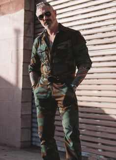 99f0b7c6bd4 Camo Jumpsuit https   sheehanandcompany.com collections onesies-jumpsuits