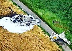 domodedovo #crash #disaster #germany #elprat #überlingen #boeing #aircrash #orioalserio #dhl #design #satolas #flight #airplane #spain #pilot #tcas #italy #atc #zevantem #boeing757 #planecrash #crew #bashkirskie #died #autopilot #tupolev #turbulance #russia #tupolev154m