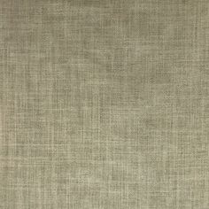 Prestigious Textiles Shetland Tartan Check Wool Upholstery FabricPebble