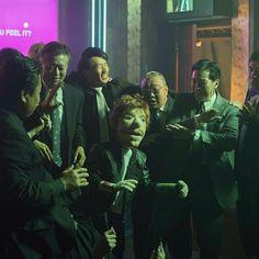 Ed Sheeran feat. Pharrell - Sing (Video)