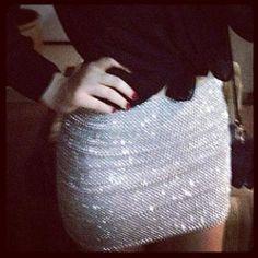 Skirt <3