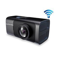 Dash Cam Reviews | Best Dashboard Camera