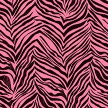 Animal Home Decor and Animal Print Wallpaper on Pinterest