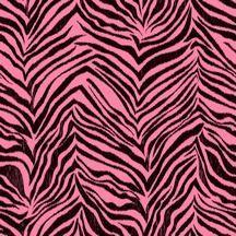 ... on Pinterest | Zebra Wallpaper, Zebra Print Wallpaper and Wallpapers Multi Colored Zebra Print Wallpapers