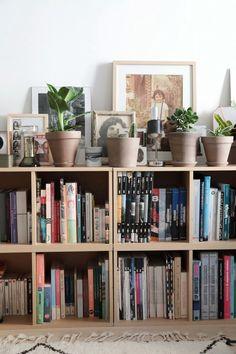 Schon IKEA Schreibtisch Rosa Gold Streichen Beine Maedchen Zimmer   Interior    Pinterest   Diy Creative Ideas, Diys And Interiors