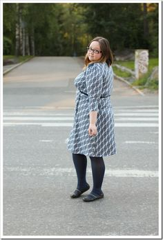 Plus Size, Photo And Video, My Style, Plus Size Clothing