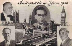 #Malta #Mintoff #Integration Malta History, Nazi Propaganda, Picture Postcards, Luftwaffe, Maltese, How To Be Outgoing, World War Ii, Great Britain, British
