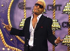 SummerStage is back for 2014 while that means events happening all over the city, only Brooklyn gets a SisQó show. Beach Trip Tips, Dru Hill, Ty Dolla Ign, Summer 2014, Brooklyn, Blazer, Concert, Dragon, Blazers