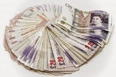 Legal Ways to Make £1000 Pounds GBP Quickly