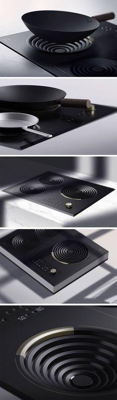 #Details #kitchen decor Charming DIY Interior Designs