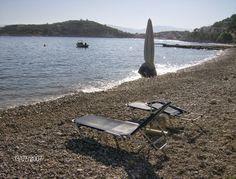 imerolia beach corfu - Google Search