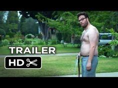 ▶ Neighbors Official Trailer #2 (2014) - Seth Rogan Movie HD - YouTube
